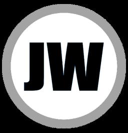jw-premium-logo-circle